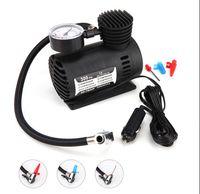 Wholesale Portable PSI Air Compressor V Electric Car Auto Tyre Pump Tire Inflator