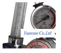 argon carbon dioxide - Y Series argon oxygen meter propane heating carbon dioxide pressure reducer decompression tables gauge Specials