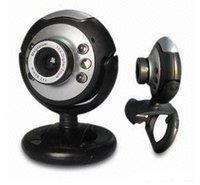 aim stocks - DC Mega USB LED Night Vision Webcam Camera with Microphone AIM Netmeeting ICQ MSN Messenger Yahoo Messenger Skype for Laptop