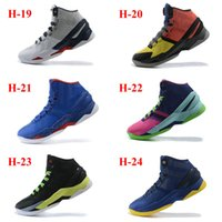 art curries - Discount Color Drop Shipping Cheap Famous Curry stephen shoes Mens Sports Basketball Shoes Sneakers Size
