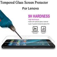 Cheap Wholesale-Anti Shatter Protector Film Protective Film For Lenovo A 328 936 k900 vibe shot z90 P1m S 660 820 860 S60 S60t S960 vibe xt
