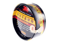 Wholesale 2015 High Quality M Car Motorcycle Polishing Paste Wax Car Paint Care Car Wax Solid Premium Crystal Hard Automotive Supplies