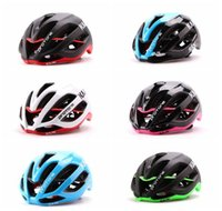 Wholesale Top Quality Kask Protone Paul Smith Cycling Helmet Sky Pro MTB Road Bicycle Helmet Size L cm Super Lightweight Bike Helmets Colors