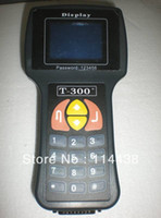 best dong - Best selling T300 AD Auto Key Programmer with and top high quality in Guang Dong China