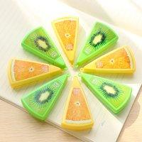 Wholesale of Set Cute Cartoon Fruit Correction Tape mm m Kawaii Stationery mm m School Supplies amp Office Supplies