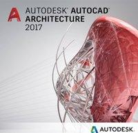 autodesk autocad architecture - Autodesk AutoCAD Architecture Full function