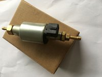 Wholesale Eberspacher Fuel Dosing Pump Flow Rate ml h V