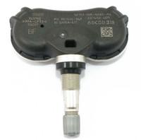 Wholesale SALE SNA A830 M1 TIRE PRESSURE SENSOR TPMS MHz FOR Honda Civic
