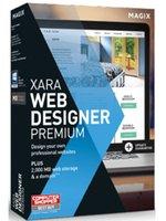 activate web - MAGIX Web Designer Premium activated version