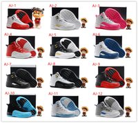 big jordan shoes - kids shoes children sports shoes big boy and girl OVO retro shoes jordan basketball shoes earlier EUR size