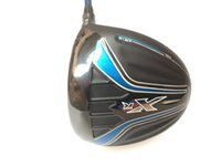 Wholesale factory wholeslae brand golf club driver wood XR freeshipping authentic quality