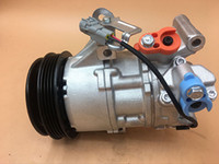 Wholesale Denso SER09C auto air compressor Toyota Corolla Axio Auris mm pk