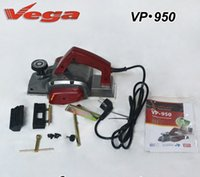 Wholesale Electric planer VP950 w electric hand Planer planing ultra high performance electric Planer blade with the planer pieces in a gift