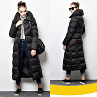 Where to Buy Girls Long Winter Coats Sale Online? Where Can I Buy