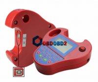 login - Strongly Recommanded Auto Key Programmer Mini ZedBull No Token No Login Card Year Warranty Mini Zed bull Smart V508