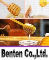 Wholesale cm MINI Wooden Honey Dippers Wedding Favors LLFA10000