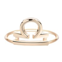 Wholesale Cheap Designer Jewelry For Women - 10pcs lot 2016 Ibra Knuckle Ring Fashion Jewelry Women designer engagement rings silver cheap engagement rings for women
