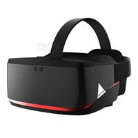 analog theater - 2016 ANTVR Kit VR Helmet D VR Head Mounted Glasses Virtual Reality D Game Video Private Theater Analog Oculus Rift Antvr Kit VR Headset