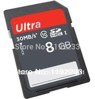 Wholesale GB M S Ultra Speed SD Card For Raspberry Pi Model B