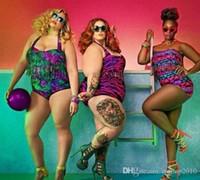 Wholesale 2016 Newest Summer Plus Size Tassels Bikinis High Waist Sexy Women Bikini Swimwear Padded Boho Fringe Swimsuit