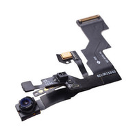 apple motion - For iPhone S Plus Light Proximity Motion Sensor with Front Camera Mic Flex Cable Ribbon
