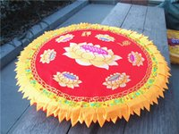 Wholesale lotus meditation cushions cm buddhist supplies kneel cushion