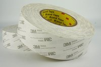 adhesive tape for phone - mm M M a Double Sided Adhesive Tape for Phone LCD Screen Repair We Can Offer Other Size