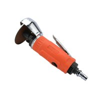 air cutter - 3 quot Mini Pneumatic Air Cutters Pneumatic Cutting Tool Air Cutting Sets Air Cut off Tool Micro Pneumatic Cutter mm Cutting Tools