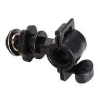 Wholesale Universal mm Bike Bicycle Camera Handlebar Mount Holder For Canon Nikon OLYMPUS Bicycle Holder Tripods Cheap Tripods
