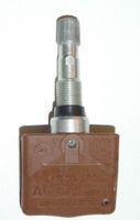 Wholesale 13348393 TPMS Tire Pressure Sensor for Cadillac ELR Chevrolet Volt Saab Opel Zafira C MHZ