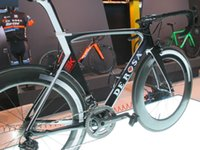 Wholesale Popular new model new men carbon bike road bicycle for sale with carbon frame