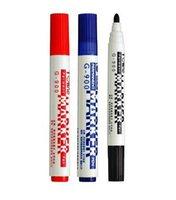 Wholesale 10pcs g marker pen oily waterproof