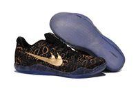 basketball stats - NEW Kobe EM Aces Stats Mamba Day Low Men s sports basketball shoes kb US40