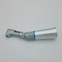 Wholesale Dental Handpiece Low Speed NSK Old Type Contra Angle Handpiece Manual High Quality E Motors Dresser
