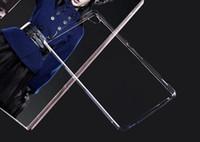 aqua clear - Ultra Thin Transparent Nature TPU Case For Sony Xperia C3 C4 C5 M2 M4 Aqua M5 T2 E4 Clear TPU Hard Soft Back COVER SHIELD