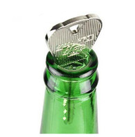 amazing fold - Retail Magic Tricks Folding Key Magic Prop The Key into Bottle Amazing Close Up Magic for Magician YH168