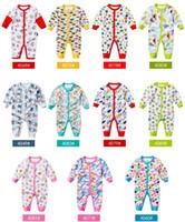 TUTU animals movement - Christmas Baby Romper Jumpsuit Playsuit Bodysuit Snowsuit Rompers children First Movements autumn baby cotton long sleeve jumpsuits