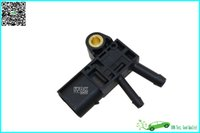Wholesale Differential Pressure Sensor For Mercedes Benz R X W V VIANO VITO MIXTO SPRINTER SMART FORTWO