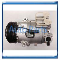 Wholesale CVC ac compressor for GM Opel Astra