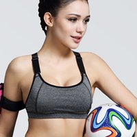 Cheap Hot Girls Sports Bras | Free Shipping Hot Girls Sports Bras ...