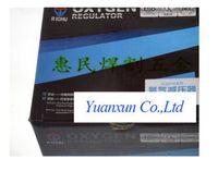 Wholesale OR03K Oxygen Regulator Oxygen meter oxygen pressure gauge pressure gauge table