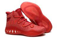 baseball wall art - J Wall Shoes Men Fashion Sports Shoes Mens Outdoor Sneakers Athletic Streetwear Shoe Size