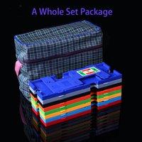 bidding box - Whole Set Bridge Cards Whole Set Rectangle Bridge Bidding Box for Professional Bridge Game Tournment