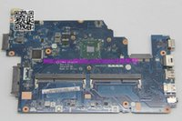 acer celeron - NB MNY11 motherboard for Acer Aspire E5 Laptop PC NBMNY11003 Z5WAL LA B211P Celeron N3530 mainboard fully tested working perfect