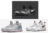 basketball shoes buy - Buy Cheap New Arrival KD IX Men Basketball Shoes KD9 kds Kevin Durant Sneakers for sale size US