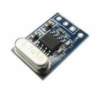 ask module - 3 V SYN480R SYN115 MHZ Wireless Receiver Wireless Module ASK OOK kpbs