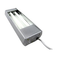 Wholesale W UV light Ultraviolet lamp curing light LOCA bake glue refurbish LCD front glass drying