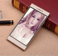 bar business model - Smart phone machine inch dual card dual card dual standby smart phone GSM dual core smart phone business phone