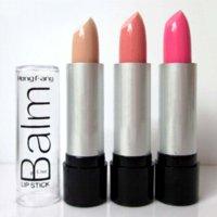 Wholesale Hot Makeup Lipsticks pieces set Colorful Waterproof Lip Stick Color Pure Color Lips Make up Lip Balm