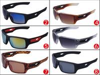 mens sport coats - Sports Sunglasses Men Cycling Glasses Mens Sunglasses Brand Designer Coating Sunglass Fashion Oculos Sun Glasses For Men women